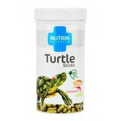 Nutrin Aquarium Turtle...