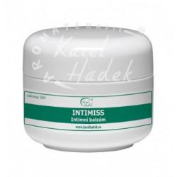 Intimiss intimní balzám 50 ml