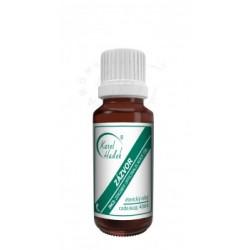 Zázvor éterický olej 10 ml