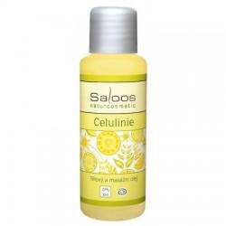 Celulinie Saloos 500 ml