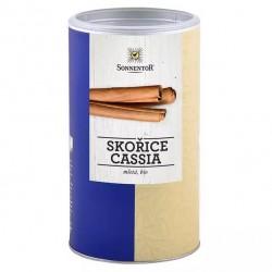 Skořice Cassia mletá 500 g,...