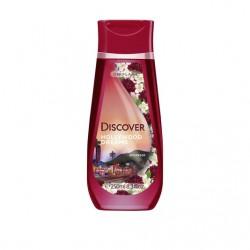 Sprchový gel Discover...