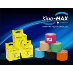 Kine-MAX Tape 5 cm x 5 m...